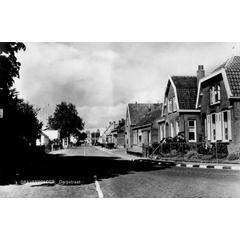 's GRAVENPOLDER, Dorpstraat